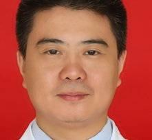 王峰副主任医师