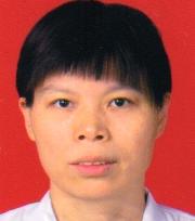 张志敏主任医师