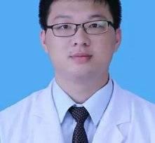 Danghan Xu