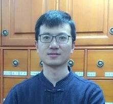 张昆 (Kun Zhang)