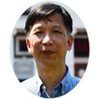 Arthur Yin  FAN