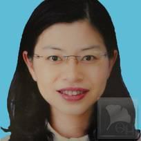 王澍欣-广中医一附院